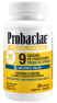 probaclac probiotique